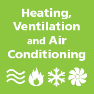 Heating, Ventilation and Air Conditioning link image